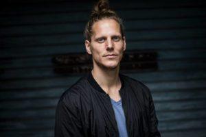 Maarten von Maartensmind im Interview